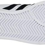adidas Originals Baskets Superstar Adicolor de la marque adidas Originals image 3 produit