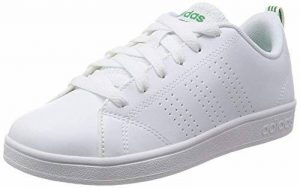 adidas VS Advantage Clean K, Baskets de la marque adidas image 0 produit