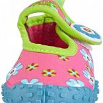 Playshoes Gmbh UV Protection Aqua Strawberries, Piscine Et Plage Mixte Enfant de la marque Playshoes image 1 produit