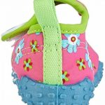 Playshoes Gmbh UV Protection Aqua Strawberries, Piscine Et Plage Mixte Enfant de la marque Playshoes image 2 produit