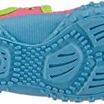 Playshoes Gmbh UV Protection Aqua Strawberries, Piscine Et Plage Mixte Enfant de la marque Playshoes image 3 produit