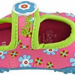 Playshoes Gmbh UV Protection Aqua Strawberries, Piscine Et Plage Mixte Enfant de la marque Playshoes image 4 produit