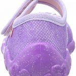 Superfit Bonny, Sneakers Basses Fille de la marque Superfit image 2 produit