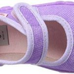 Superfit Bonny, Sneakers Basses Fille de la marque Superfit image 4 produit