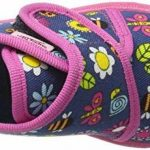 Superfit Bully, Chaussons Montants Fille de la marque Superfit image 4 produit